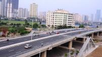 Điều chỉnh, bổ sung một số dự án công trình trọng điểm ở Hà Nội
