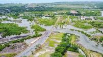 Nha Trang: Đầu tư gần 1.000 tỷ đồng cho 3 dự án BT