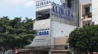 Sở Tài nguyên và Môi trường Tp.HCM cảnh báo về công ty Alibaba