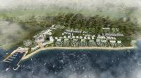 Quảng Ninh: Đầu tư xây dựng dự án tổ hợp du lịch nghỉ dưỡng tại Vân Đồn