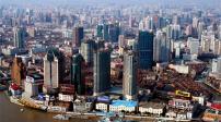 Giá nhà mới ở Trung Quốc tăng nhẹ trong tháng 10/2017