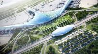 Thủ tướng yêu cầu làm rõ việc thu hồi 5.000ha đất làm sân bay Long Thành