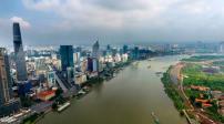 Bộ Giao thông Vận tải: Cần xem lại tính khả thi của dự án Đại lộ ven sông Sài Gòn