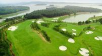 Bà Rịa - Vũng Tàu: Dự án Sân golf và dịch vụ Hương Sen tại thị trấn Phước Hải bị thu hồi