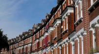 48% người dân châu Âu không có khả năng sở hữu nhà riêng
