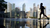 Giá nhà đất Hong Kong tiếp tục tăng