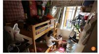 Hồng Kông nghiên cứu xây thành phố ngầm