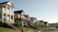 Mỹ: Doanh số bán nhà mới trong tháng 10/2017 cao kỷ lục