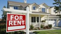Người nước ngoài cần làm gì để cho thuê lại căn hộ?