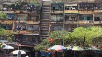 Hải Phòng: Hoàng Huy đề xuất dự án cải tạo chung cư cũ hơn 1.300 tỷ đồng