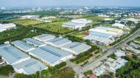 Hà Nội phê duyệt thành lập 5 cụm công nghiệp mới
