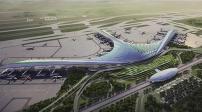 Không chỉ định thầu xây dựng sân bay Long Thành