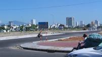 Hạn chế quy hoạch phân lô tại Đà Nẵng