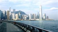 Thị trường BĐS Trung Quốc sẽ hạ nhiệt trong năm 2018