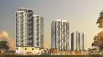 Hà Nội cho phép chuyển nhượng nhiều dự án BĐS lớn