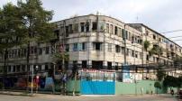 Tp.HCM: Bán nhà ở cũ thuộc sở hữu Nhà nước