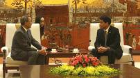 Hà Nội sẽ xây thành phố thông minh hiện đại nhất Đông Nam Á