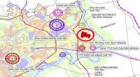 Tp.HCM: Xây dựng công viên khoa học và công nghệ tại quận 9