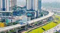 Tp.HCM: Chấp thuận kéo dài metro số 1 đến Bình Dương, Đồng Nai