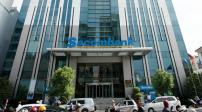 Sacombank rao bán 3 lô đất gần 10.000 tỷ đồng