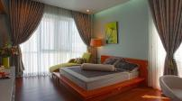 Gợi ý cách sắp xếp phòng ngủ hợp phong thủy