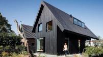 Gợi ý thiết kế nội thất trong ngôi nhà mới cải tạo