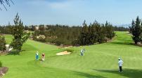 Đà Nẵng: Loại bỏ sân golf Đa Phước ra khỏi quy hoạch
