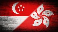Giá nhà tại Hong Kong và Singapore sẽ tăng trưởng mạnh trong năm 2018