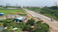 Hà Nội: Sẽ mở thêm 2 tuyến đường ở quận Nam Từ Liêm