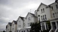 Anh có tới 11.000 căn nhà bị bỏ trống trong hơn 10 năm