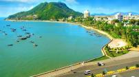 Thu hồi gần 4.000ha đất phục vụ dự án tại Bà Rịa - Vũng Tàu