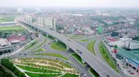 Phê duyệt điều chỉnh quy hoạch 2 ô đất thuộc phân khu đô thị N10 Long Biên