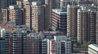 Bắc Kinh: Nguồn cung đất xây nhà tăng mạnh