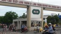 Tp.HCM: Đầu tư nhà lưu trú cho công nhân ở KCX Linh Trung