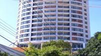 Người Trung Quốc đang có đề nghị mua căn hộ tại Bavico Nha Trang