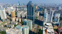 Hà Nội: Phân khúc hạng A bán tốt nhất trong 8 năm qua