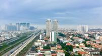 Tp.HCM kiên quyết bác bỏ căn hộ 25m2