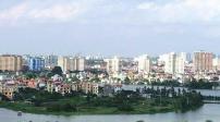Hà Nội: Giao hơn 7.034m2 đất xây dựng trường học ở quận Hoàng Mai