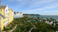 """Nhiều """"ông lớn"""" đầu tư vào dự án tại Vân Đồn, Phú Quốc"""
