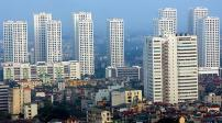 Doanh nghiệp nước ngoài có được kinh doanh bất động sản?