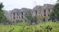 Hà Nội: Cảnh giác với cơn sốt đất nền trong năm 2018