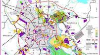 Tp.HCM: Đề xuất xây thêm 5 tuyến đường kết nối các tỉnh thành