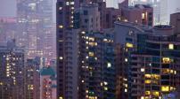 Giá nhà đất Hồng Kông tiếp tục đắt nhất thế giới