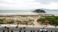 Khánh Hòa: Thu hồi dự án Nha Trang Sao