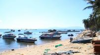 Khánh Hòa: Tăng cường quản lý đất ở nơi thành đặc khu Bắc Vân Phong