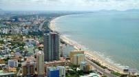 Công bố các dự án xã hội hóa kêu gọi đầu tư ở Bà Rịa – Vũng Tàu
