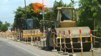 Chỉ định thầu dự án gần 1.500 tỷ đồng ở Kiên Giang