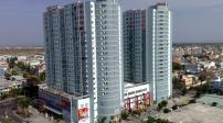 Để tổ chức hội nghị nhà chung cư cần điều kiện gì?