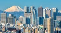 Nhật Bản sẽ xây thêm 10.000 căn nhà thông minh