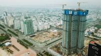 Đà Nẵng: Các giao dịch BĐS tăng trưởng mạnh trong năm 2017